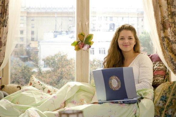 Дарья иванова фото ню - b6b