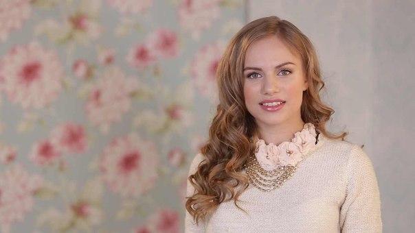 Виктория Клинкова