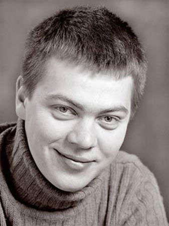 пьянов сергей владимирович: