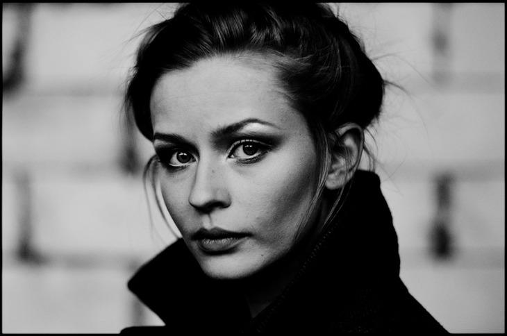 Юлия пересильд роли в кино