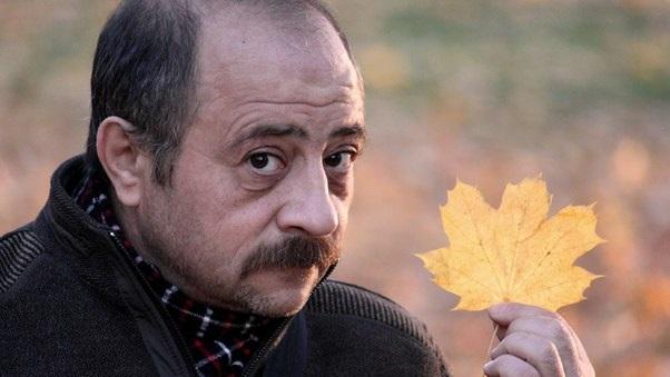 Ефим Банчик
