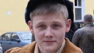 Максим Емельянов