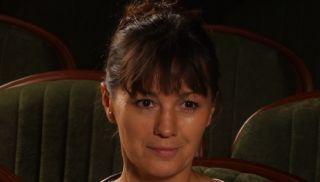 Лариса Руснак