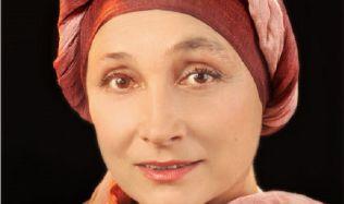 Ирина Долганова