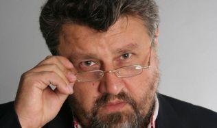 Николай Исенко