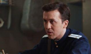 Денис Чернорицкий