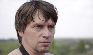 Александр Высоковский