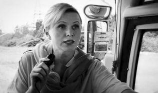Наталья Цыганенко