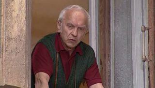 Игорь Челноков