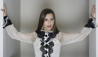 Юлия Михалкова-Матюхина