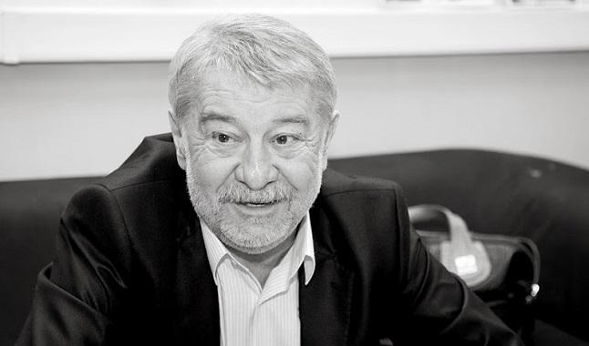 Анатолий Дзиваев