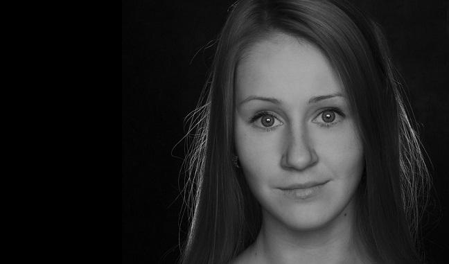 Алена Кучкова