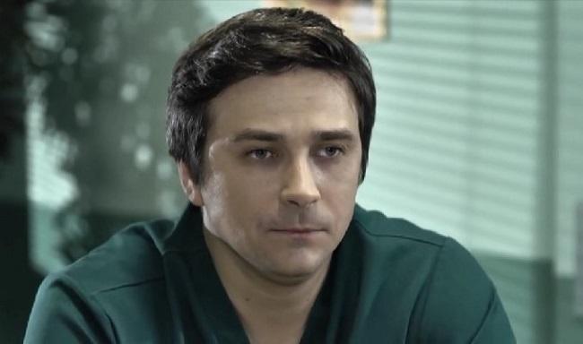 доктор жидков новороссийск
