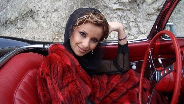 Ольга Орлова актер