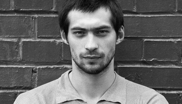 Иван Бровин