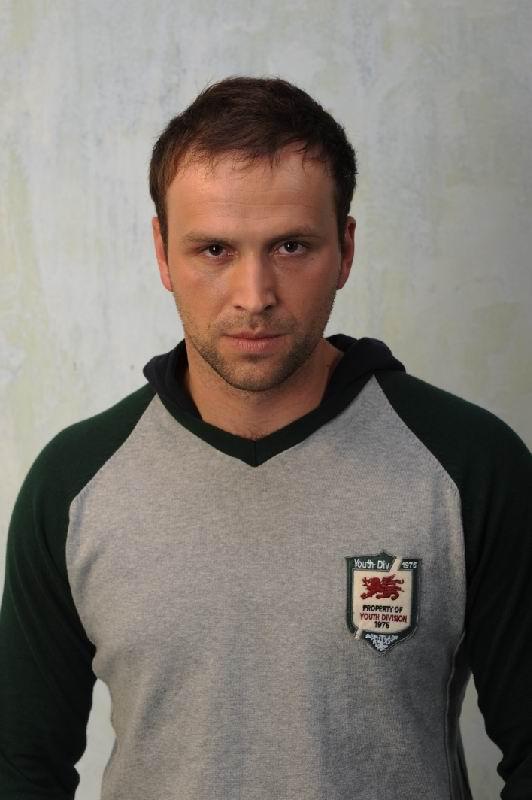 актер коваленко сергей фото