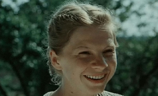 Ирина Ракшина