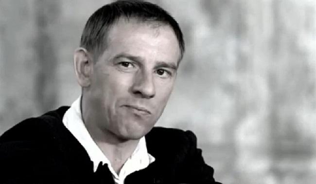 Сергей Неудачин