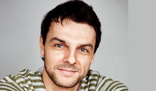 Дмитрий Козельский
