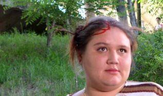 Татьяна Жекова