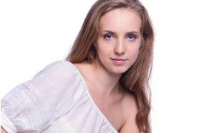 Иванна Бжезинская