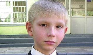 Александр Савенков
