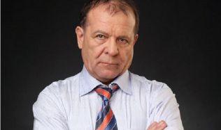 Юрий Коноплянников