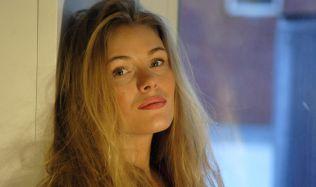 Виктория Маслова