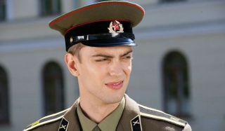Дмитрий Мухин