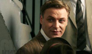 Дмитрий Супонин