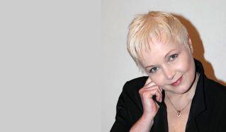 Валерия Богук