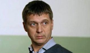 Сергей Удовик