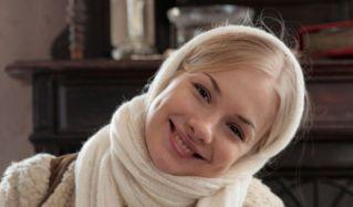 Елена Аросьева (Елена Кутырева)