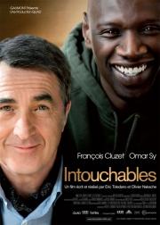 1+1 | Неприкасаемые (2011) - Актеры фильма