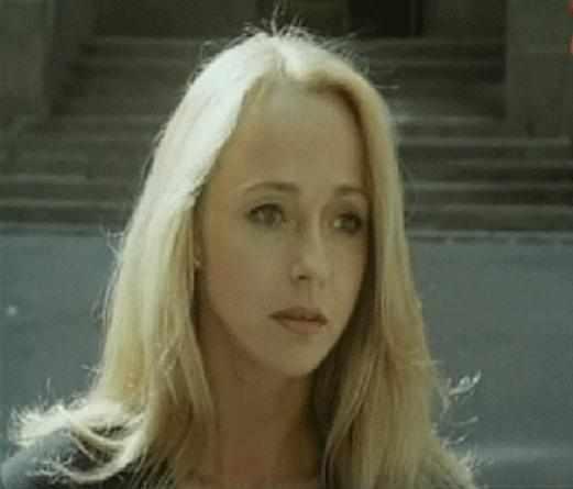Анжелика Неволина актер