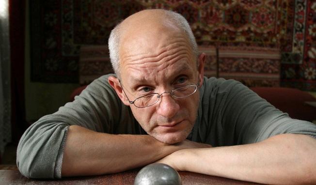 Сергей Петров (2)