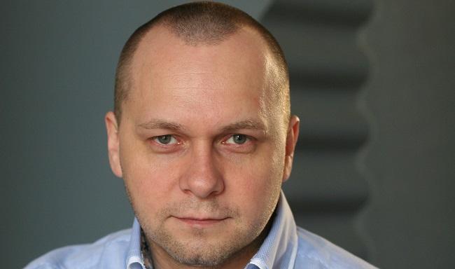 Сергей Калашников фильмография