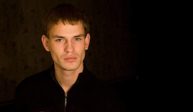 Алексей Соров