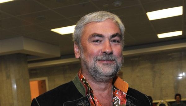 Вадим Цыганов