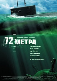 72 метра актеры и роли