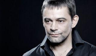Олег Чудницов