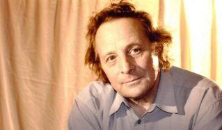 Борис Шитиков
