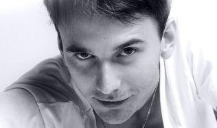 Дмитрий Нежельский