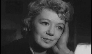 Людмила Шагалова