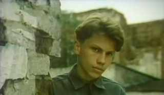 Михаил Гилевич