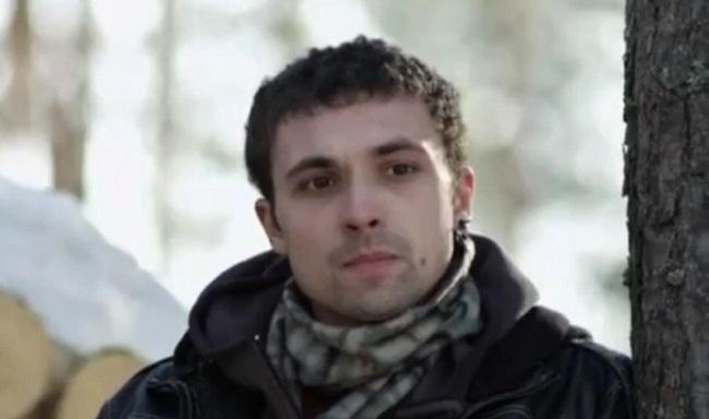 Кирилл Варакса