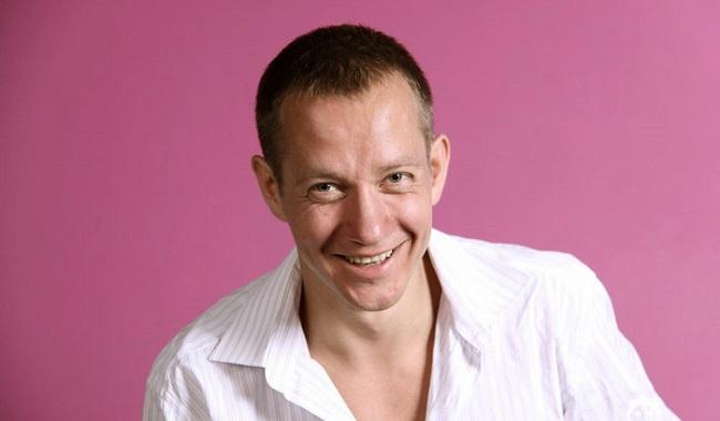 Сергей Рудзевич