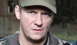 Олег Филлипчик
