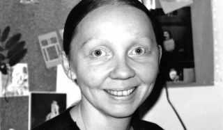 Тамара Цыганова