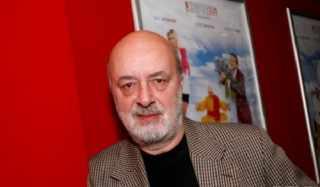 Анатолий Борсюк